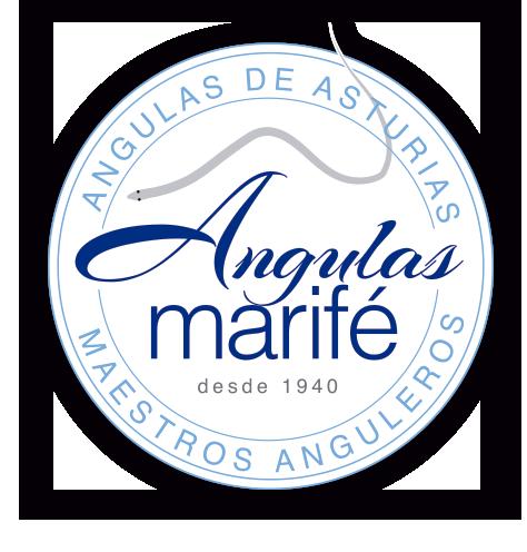 Angulas Marife
