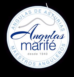 logo angulas marife